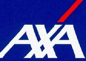 assurance-axa-argeles-tourinsoft-2015t