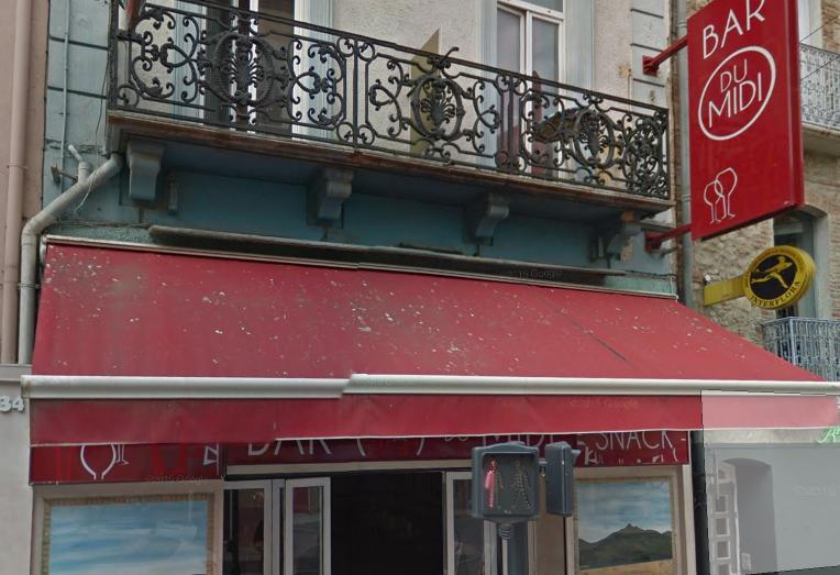 bar_du_midi_argeles_2016