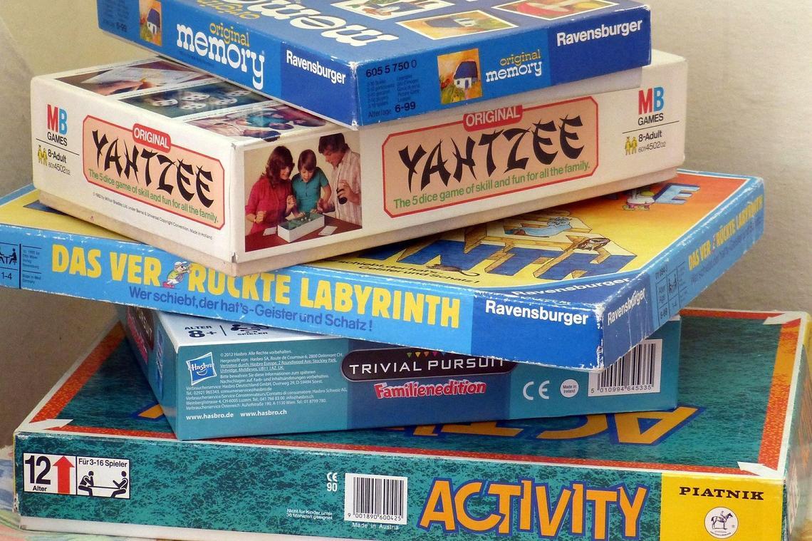 board-games-460340_1920