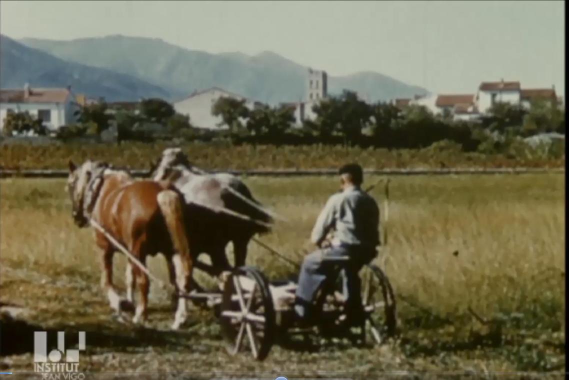casa - 21 juillet - film