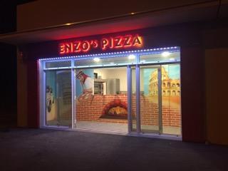 enzos_pizza_argeles_2016