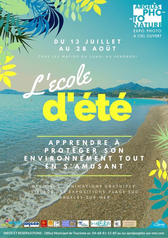 l-ecole-d-ete-argeles-photo-nature-2020