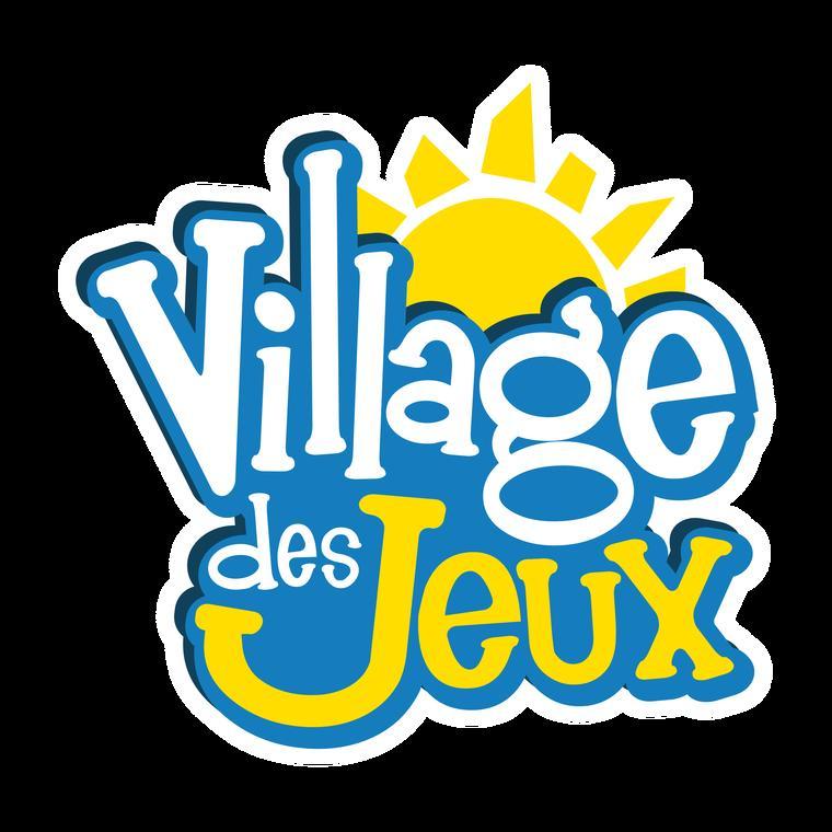 logo-VDJ