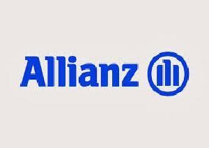 logo-allianz-argeles-tourinsoft-2015