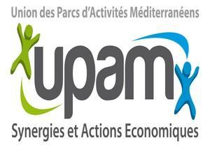 logo-upam-argeles-tourinsoft-2014