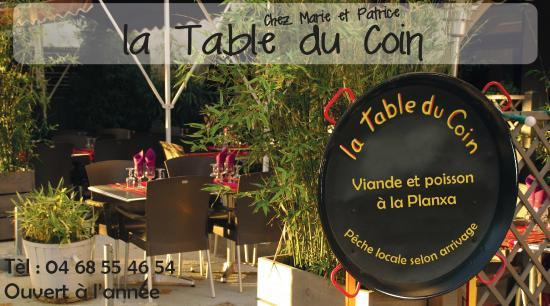 restaurant_la_table_du_coin_argeles_2016