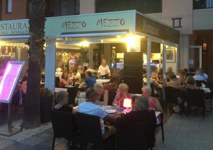 restaurant_mezzo_mezzo_argeles_2016