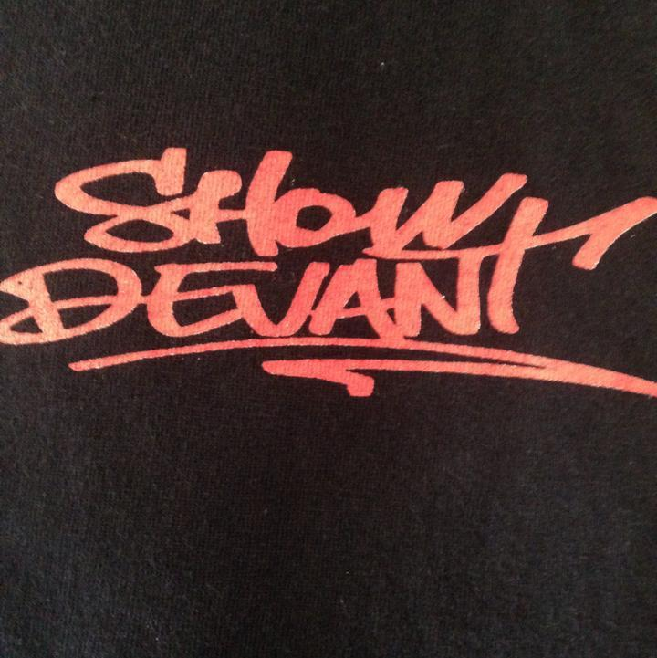 show_devant_argeles