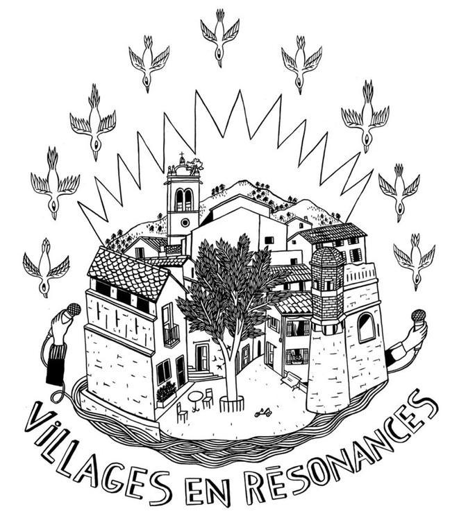 village-en-résonance-Fillols-768x882