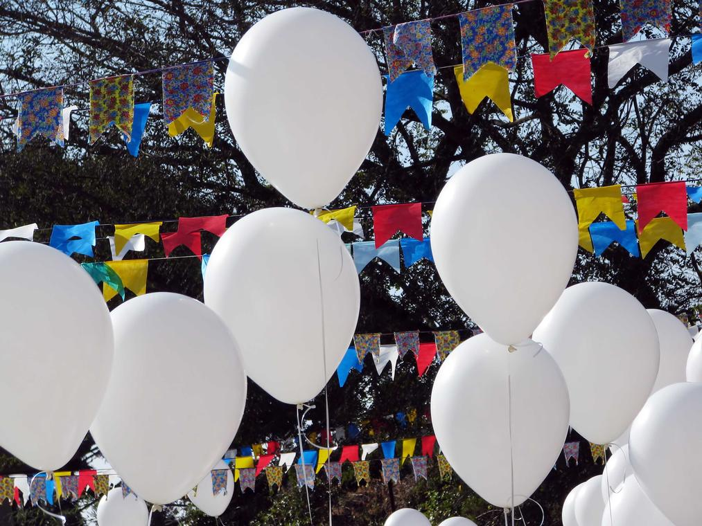 Ballons_Kermesse