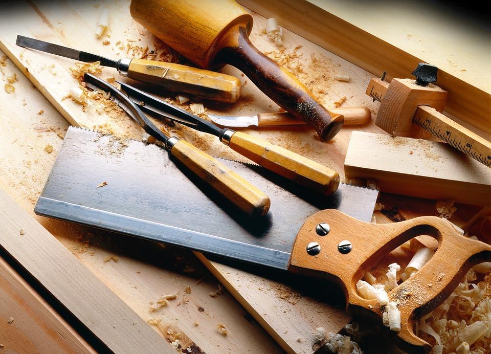 bois-bricolage-outils--pixabay