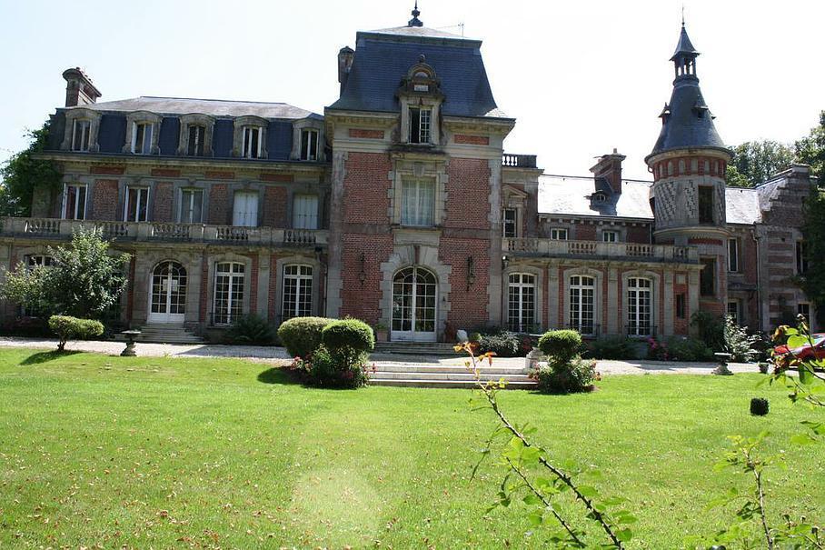 Chateau_bertreville