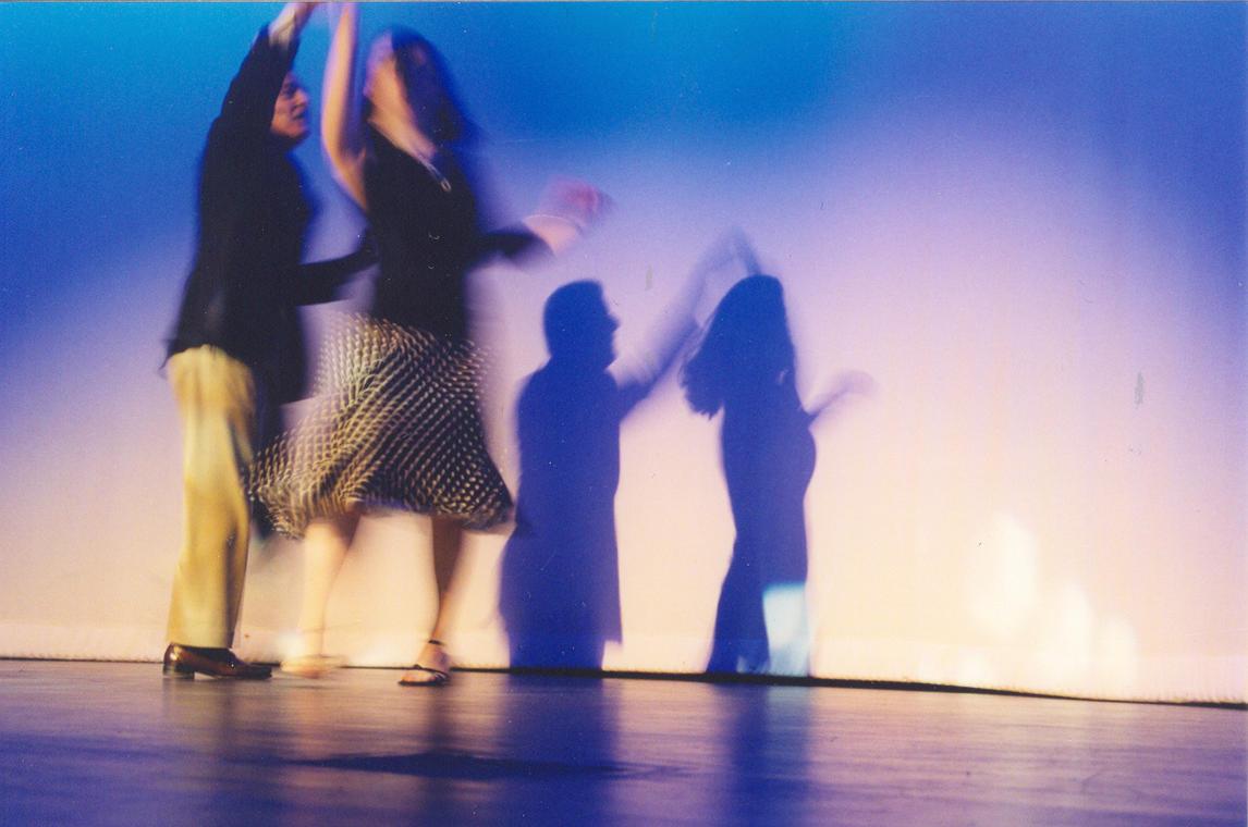 Danse_tango