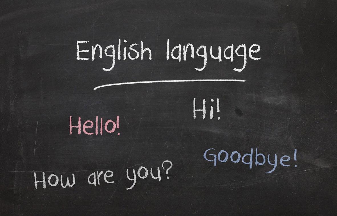 english-2724442_1920