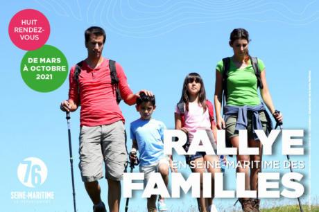 rallye-des-familles