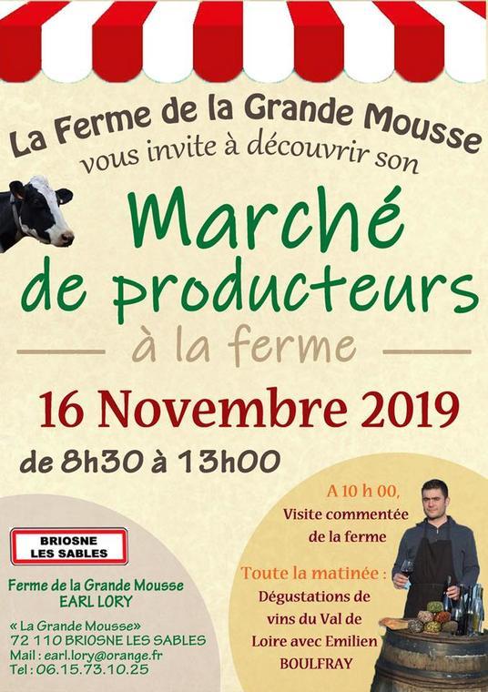 Marche-producteurs-Lory