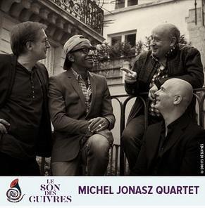 Michel_Jonasz