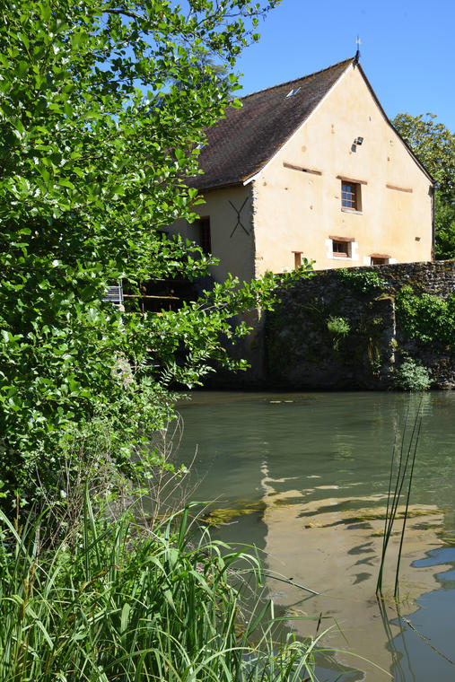 MoulinBruère_c_VincentOlbert (3)