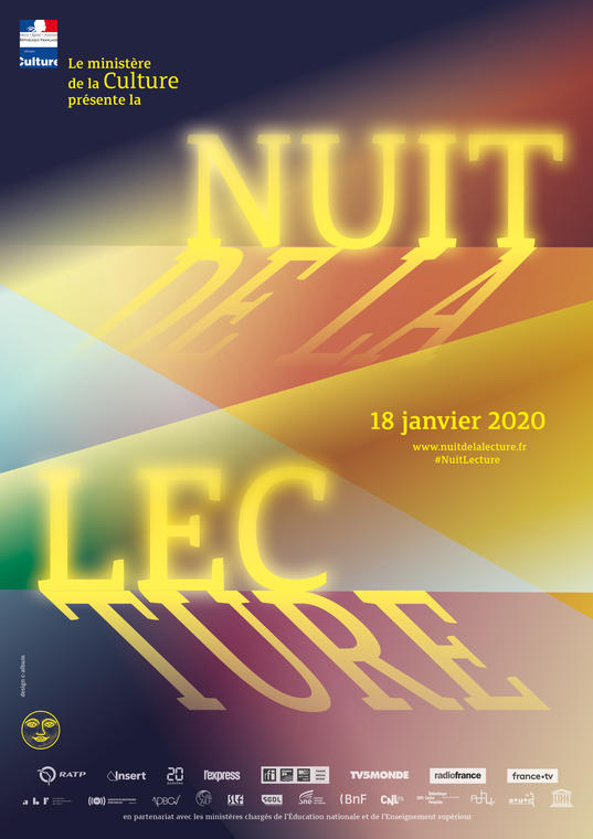 NUIT-LECTURE-6