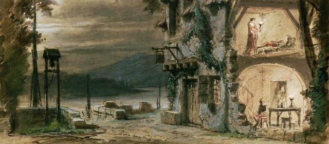 Opéra-Rigoletto-Verdi-Baugé-en-Anjou