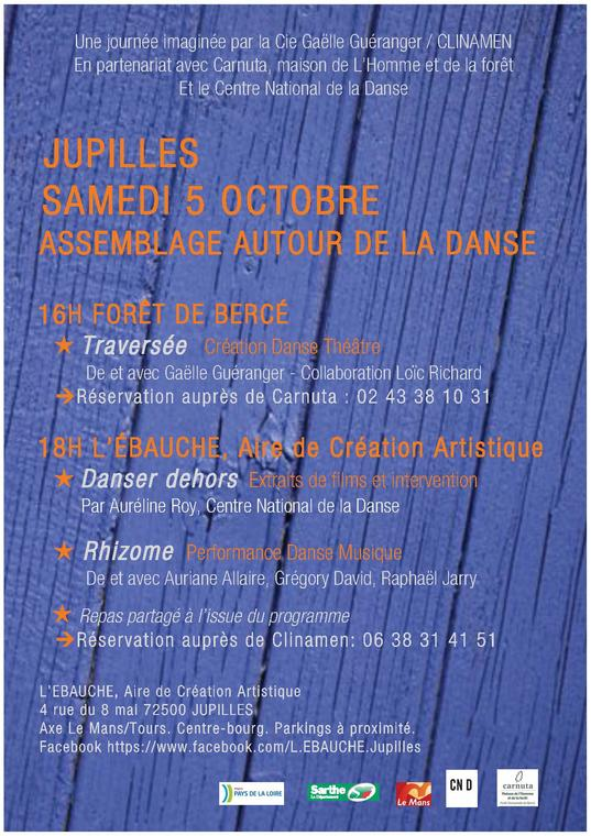A3 05 OCT. 19 copie