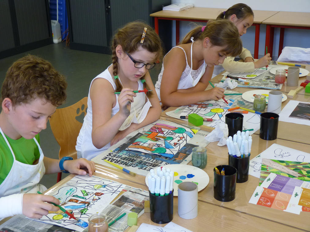 Atelier-enfant-Carnuta--3--2