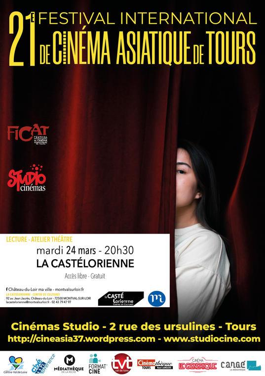 Castélorienne-21FICAT-24032020