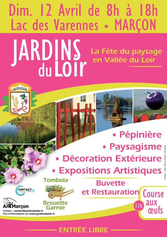 Affiche-A3-Jardins-du-Loir-2020b
