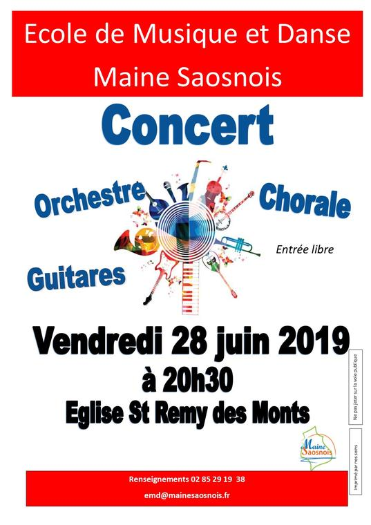 Affiche-audition-concert-St-remy-des-monts-28-juin--3-