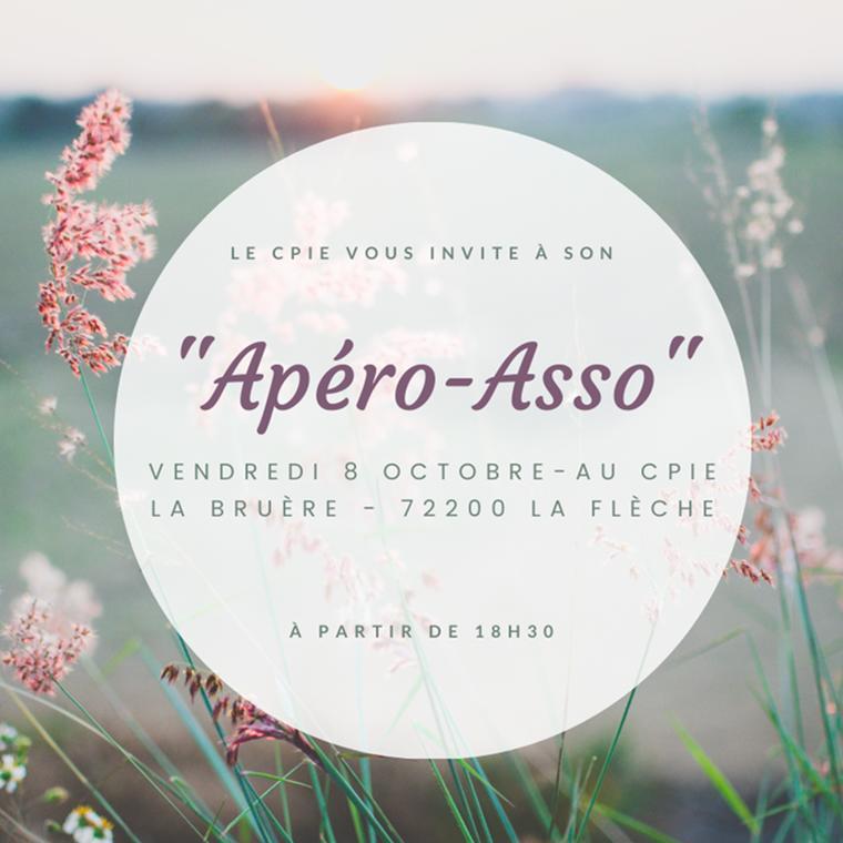 Apéro-asso2021