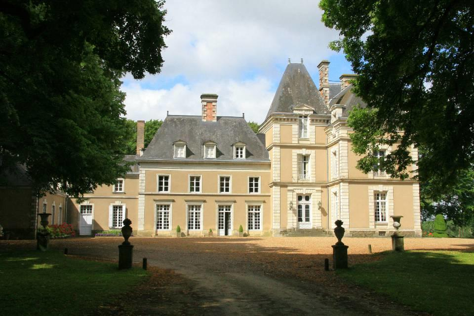 CHATEAU BOUILLERIE07 0009