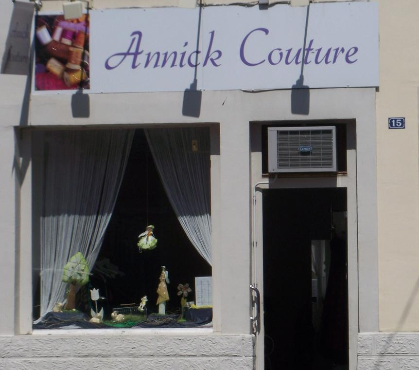CS-AnnickCouture1-Mamers-1