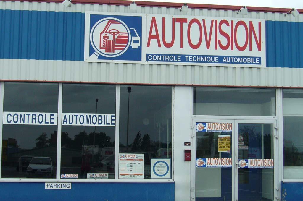 CS72-Autovision-1