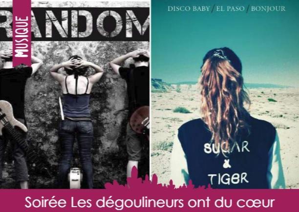 Concert-les-dégoulineurs-ont-du-coeur-Baugé-en-Anjou