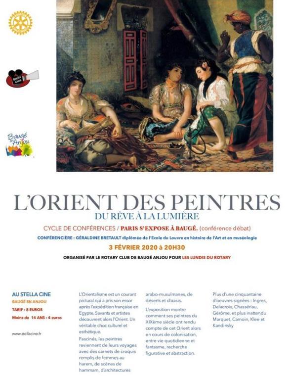 Conference-l-Orient-des-peintres