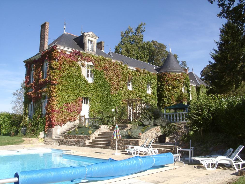 David-Chateau-Montaupin-mai00-12