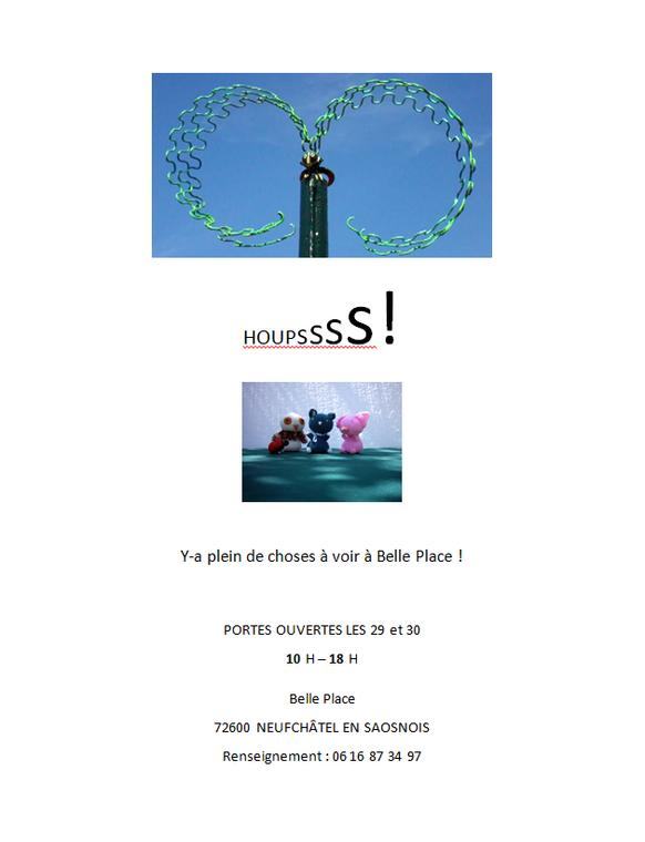 Expo_Houpsss