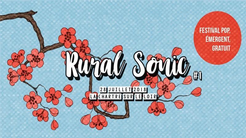 Festival-Rural-Sonic-2018