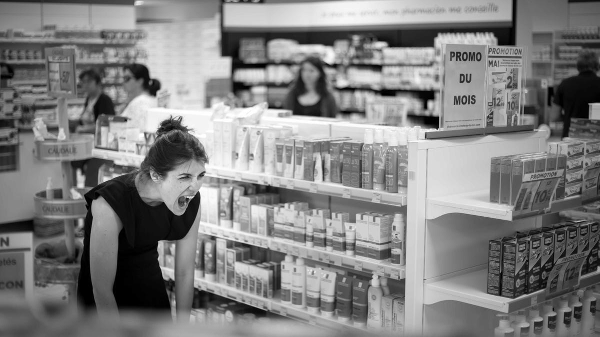 HS-pharmacie2018_CSZ Photographie_2