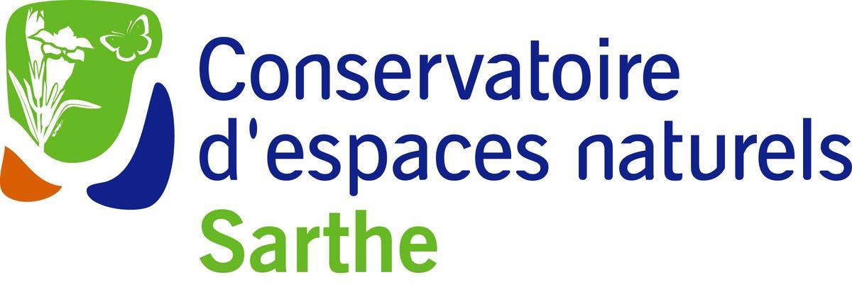 Logo_CEN_sarthe