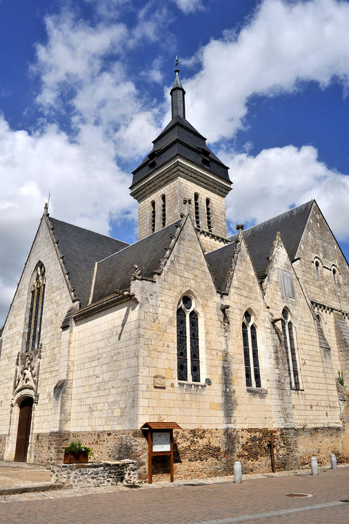 SaintMartin_Luché-Pringé