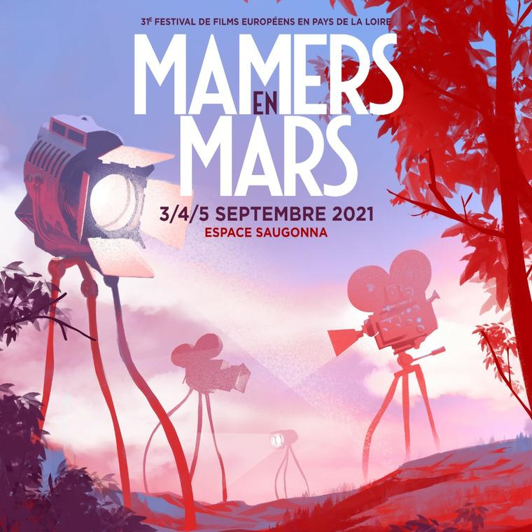 Mamers en Mars Sept 21