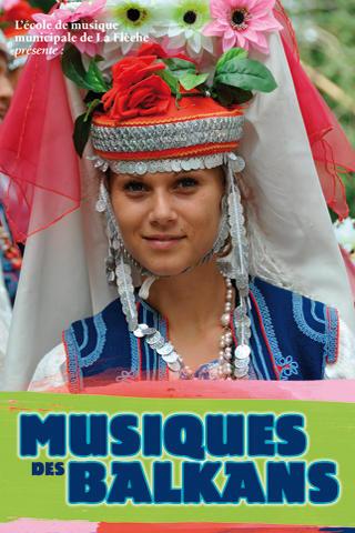 musiques_et_chants_populaires_colores__054324100_1622_21042016