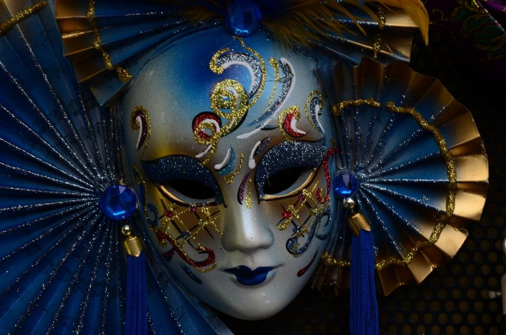 mask-498722_1920-1024x678