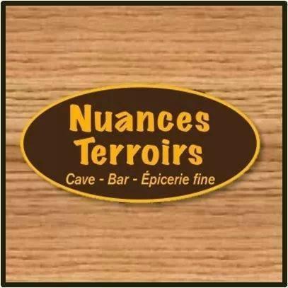 nuance terroir