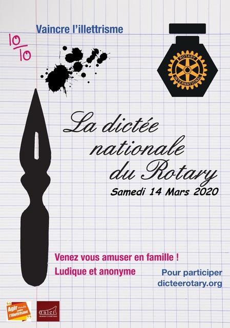 affiche-dictE9e-14-mars-2020--3-