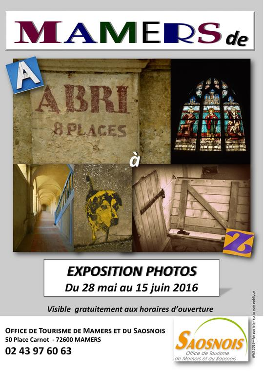 affiche expo mamers ok (3)