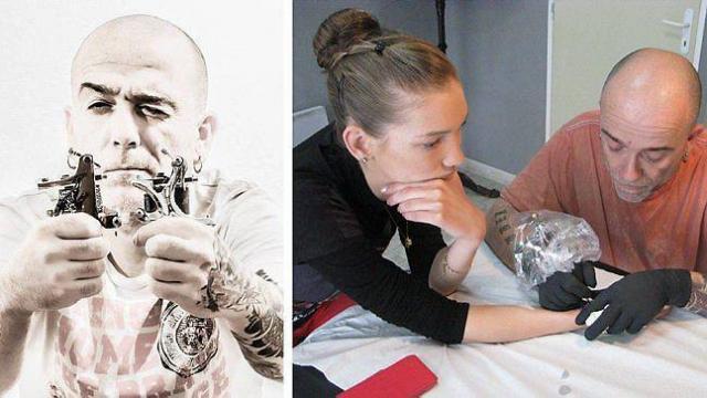 ancien-chef-cuisinier-alexis-pinaud-est-devenu-tatoueur
