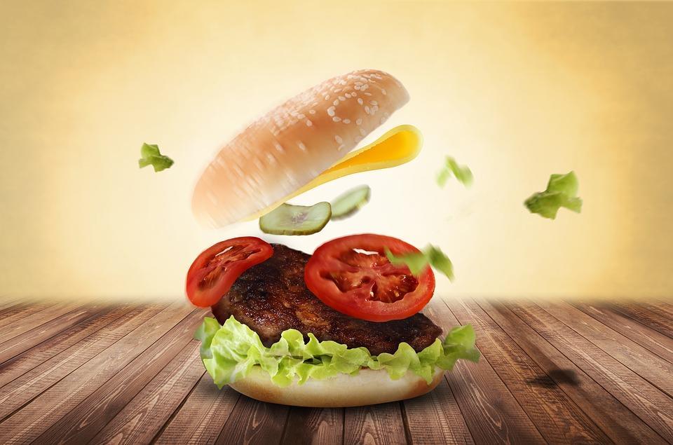burger-2041192_960_720