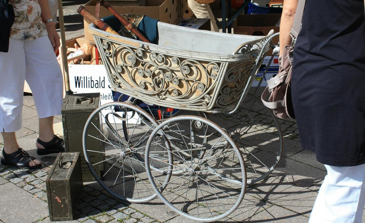 baby-carriage-237466_1280